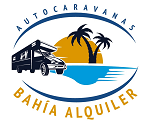 Autocaravanas Bahia